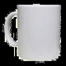 School Fundraising Mug Printing