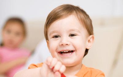 Child_Web