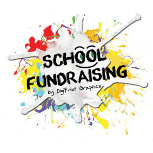 Christmas Fundraisers For Schools.School Fundraising Projects And Ideas Digiprint Graphics