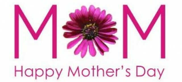mother u0026 39 s day mug printing