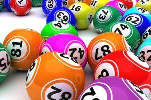 fundraising bingo night