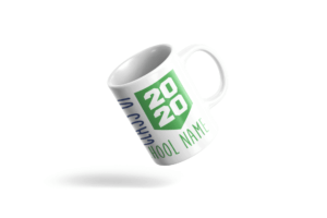 mockup-of-a-coffee-mug-suspended-in-a-minimalistic-setting-2375-el1