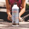 One 500ml Water Bottle
